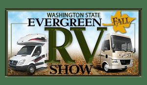 Fall RV show